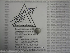 Druckknopf/back cap