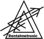 Dentalmetronic
