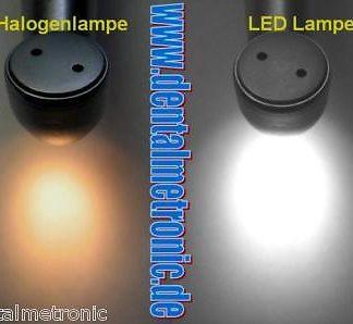 LED Lampen/Bulb