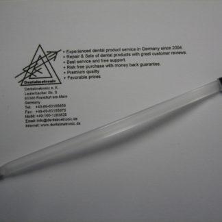 Lichtleiter/Light rod